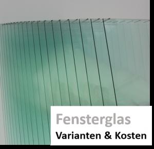 fensterglas preise cool lackiertes glas with fensterglas preise awesome glas auf dem dach. Black Bedroom Furniture Sets. Home Design Ideas