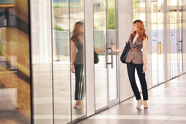 Türen kaufen Türen online kaufen Zimmertüren kaufen Innentüren kaufen