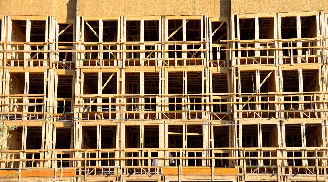 Fensterbau Fenstereinbau Fenster einbauen