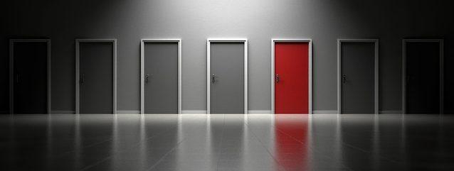 Türen kaufen Türen online kaufen Zimmertüren kaufen Innentüren kaufen alte Türen kaufen