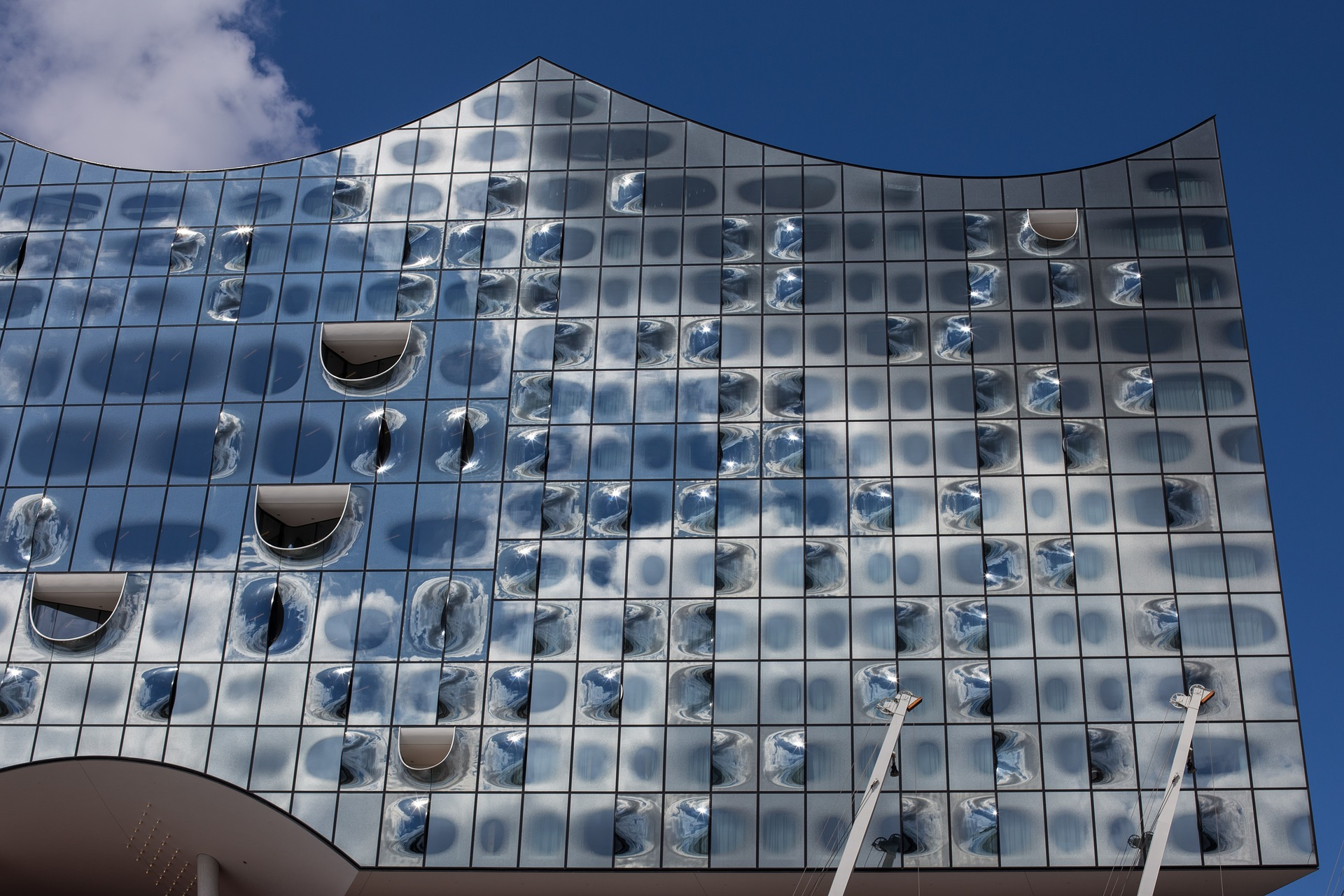 Fensterbauer Hamburg Fensterbauer Berlin Fensterbauer Bremen Fenstereinbau Fensterbauer finden