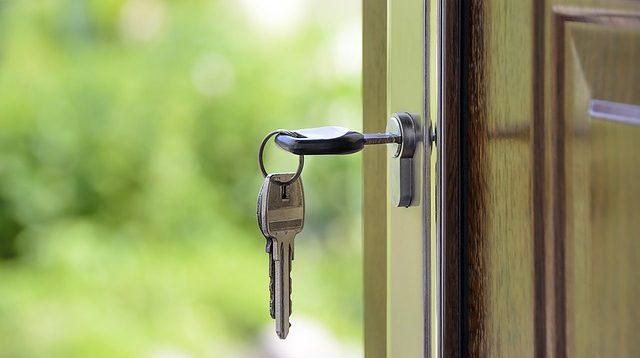Tür einbauen Kosten Türen einbauen Kosten