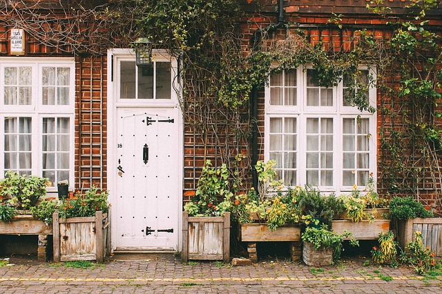 Türen Ratgeber
