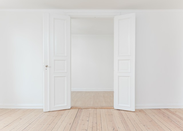Türen tauschen Türen renovieren Türtausch