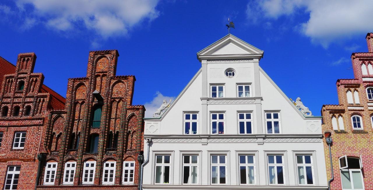 Welcher Fenster zu welchem Haus? Welche Fenster für Altbau?