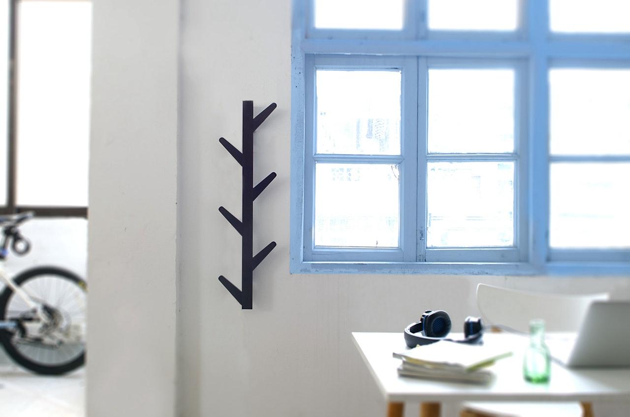 fenster ratgeber fenster streichen tipps preise. Black Bedroom Furniture Sets. Home Design Ideas