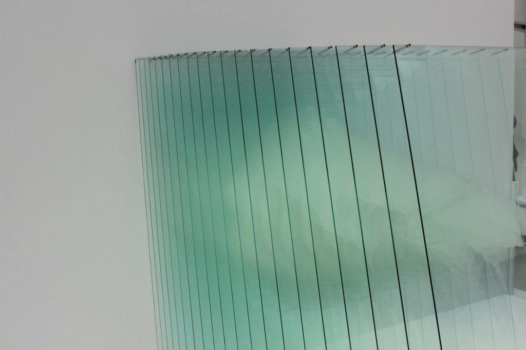 Isolierglas kaufen Floatglas Eigenschaften Isolierglas Preise