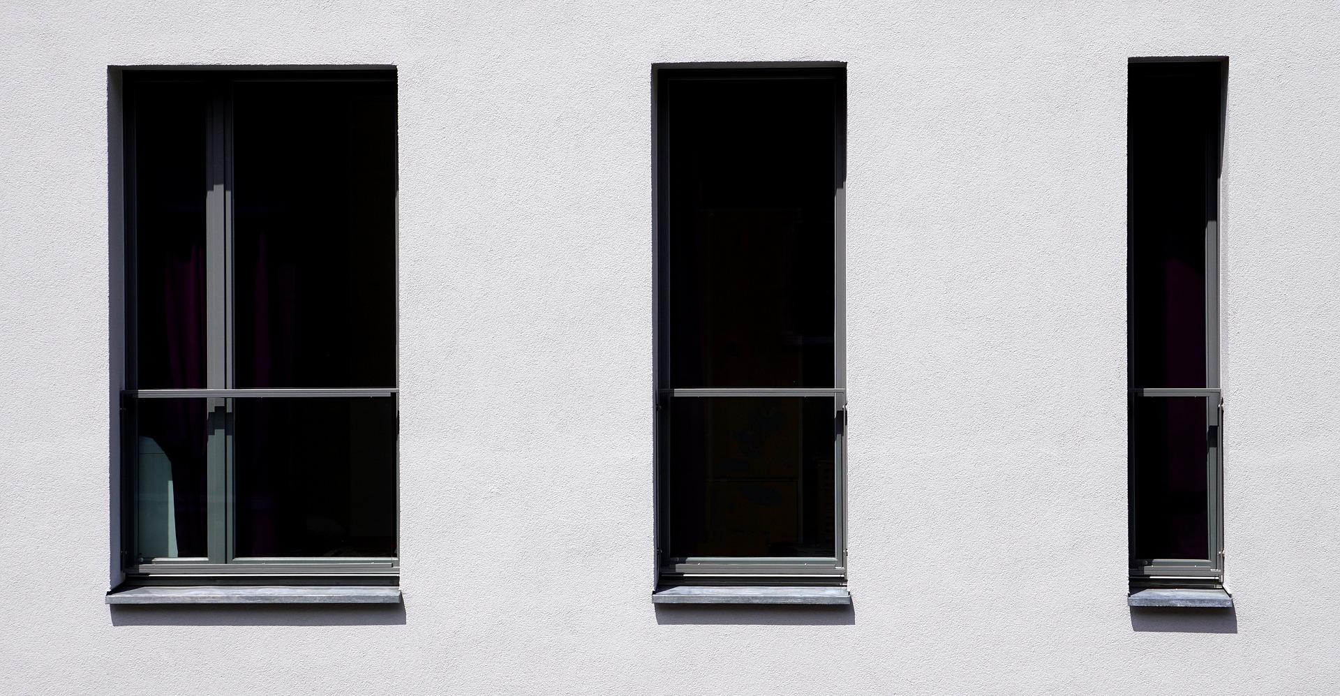 Fensterbauer finden Fenstereinbauer Fensterbauer Hamburg Fensterbauer Berlin Fensterbauer Bremen