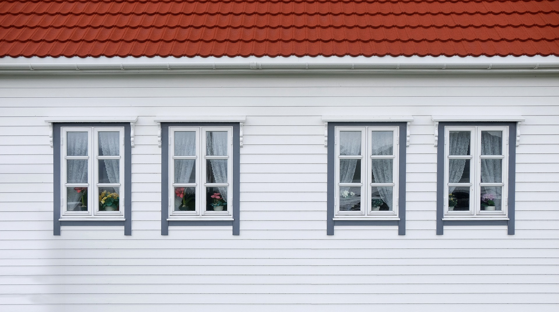 Fensterbauer finden Fenstereinbau Fenster Kostenrechner