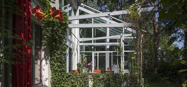 Wintergarten Preise Wintergarten Kosten Wintergarten Preisliste Was kosten Wintergärten